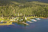 Big Bear Lake Aerial Photo IMG_9376