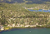 Big Bear Lake Aerial Photo IMG_9341