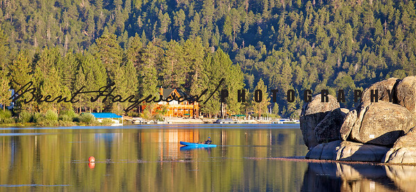 Big Bear Summer IMG_8840