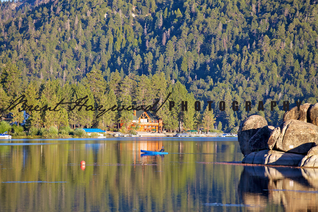 Big Bear Summer IMG_8842