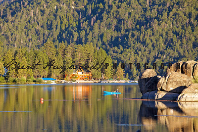 Big Bear Summer IMG_8836