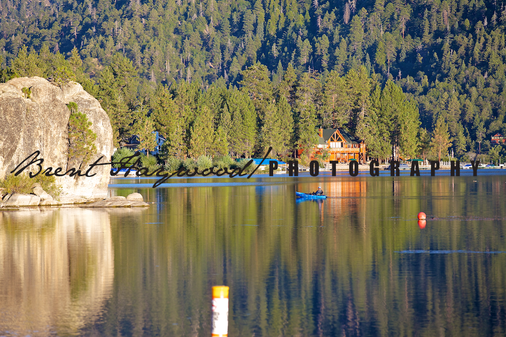 Big Bear Summer IMG_8846