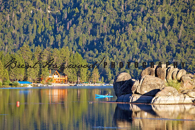 Big Bear Summer IMG_8833