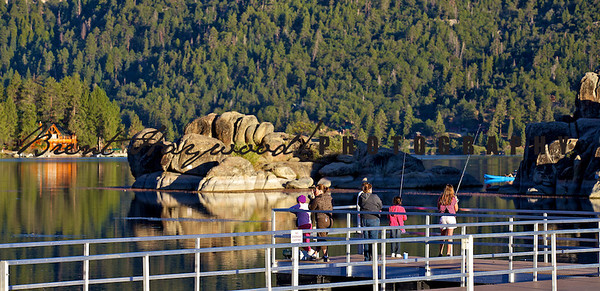 Big Bear Summer IMG_8824