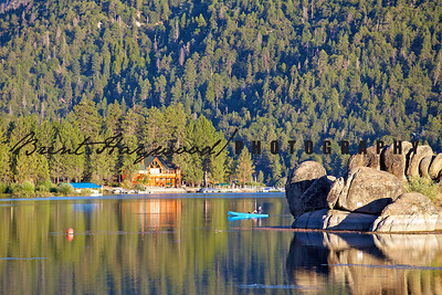 Big Bear Summer IMG_8834