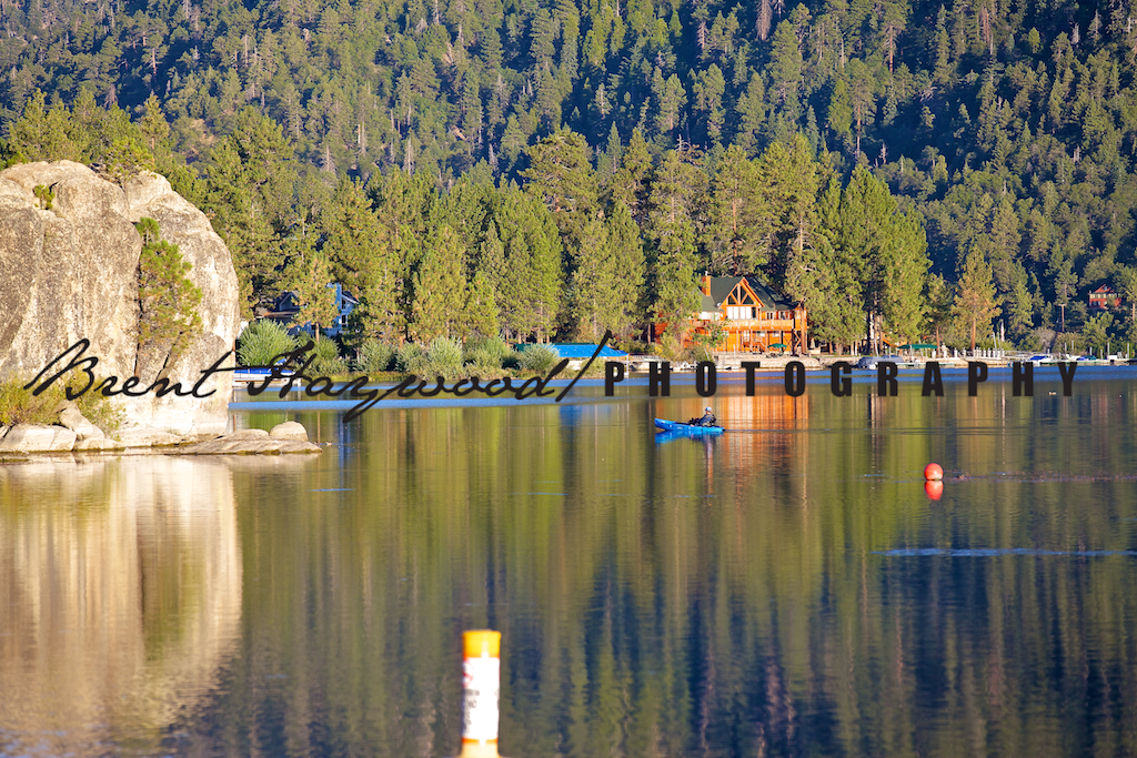 Big Bear Summer IMG_8845