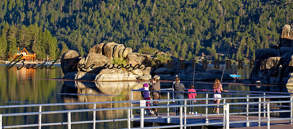 Big Bear Summer IMG_8825