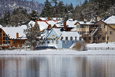 Big Bear Winter IMG_8037