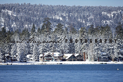 Big Bear Winter IMG_8003