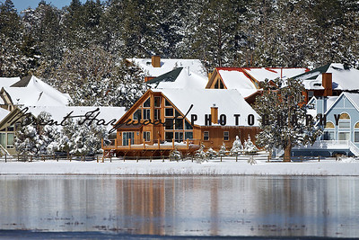 Big Bear Winter IMG_8022