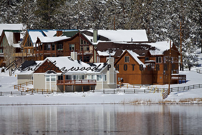 Big Bear Winter IMG_8026