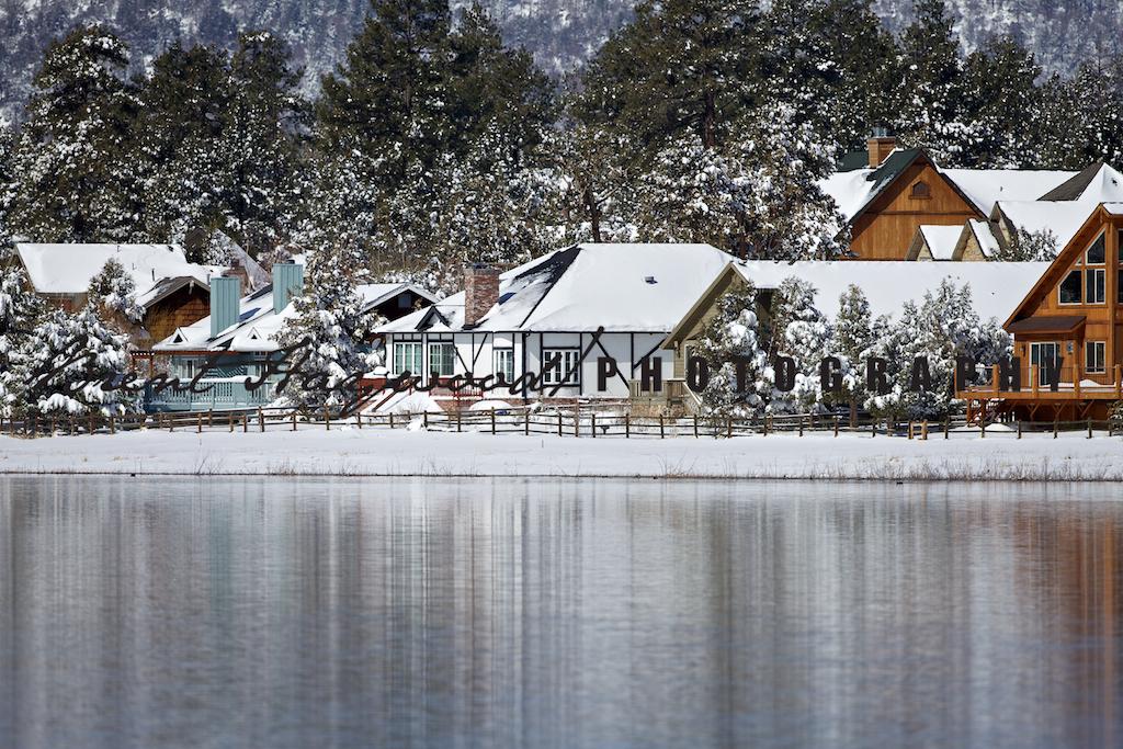 Big Bear Winter IMG_8040