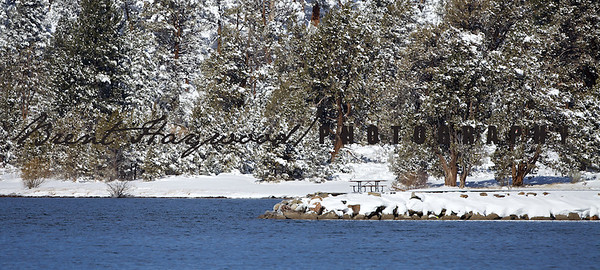 Big Bear Winter IMG_8006