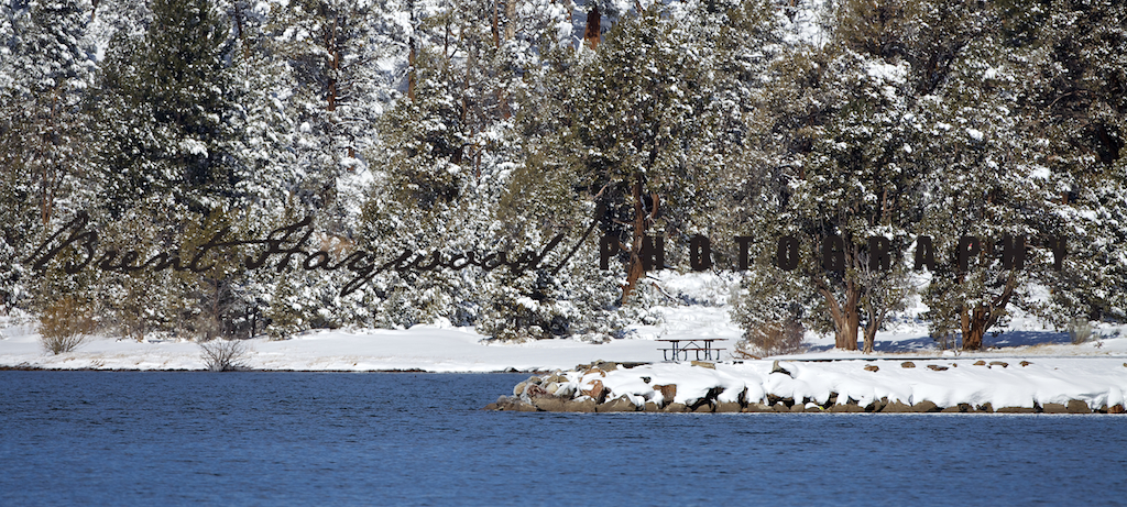 Big Bear Winter IMG_8006