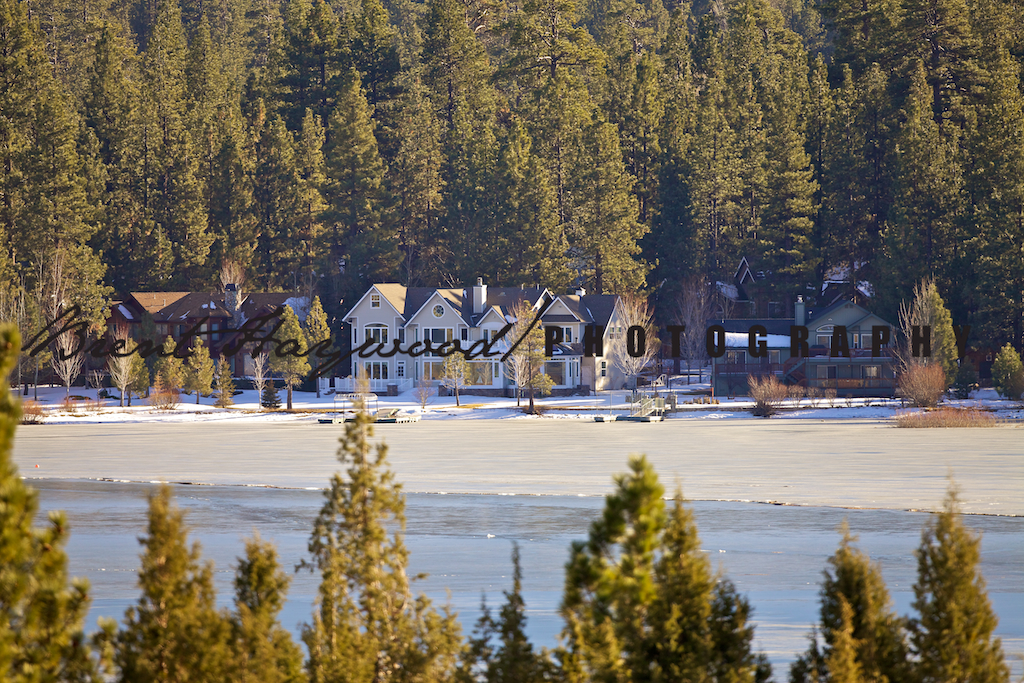 Big Bear Winter IMG_3408