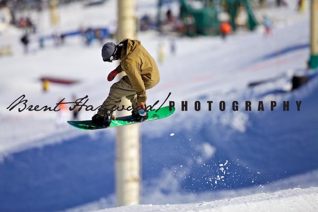 Big Bear Winter IMG_2693