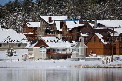 Big Bear Winter IMG_8033