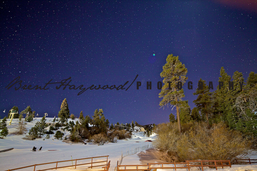 Big Bear Winter IMG_3657