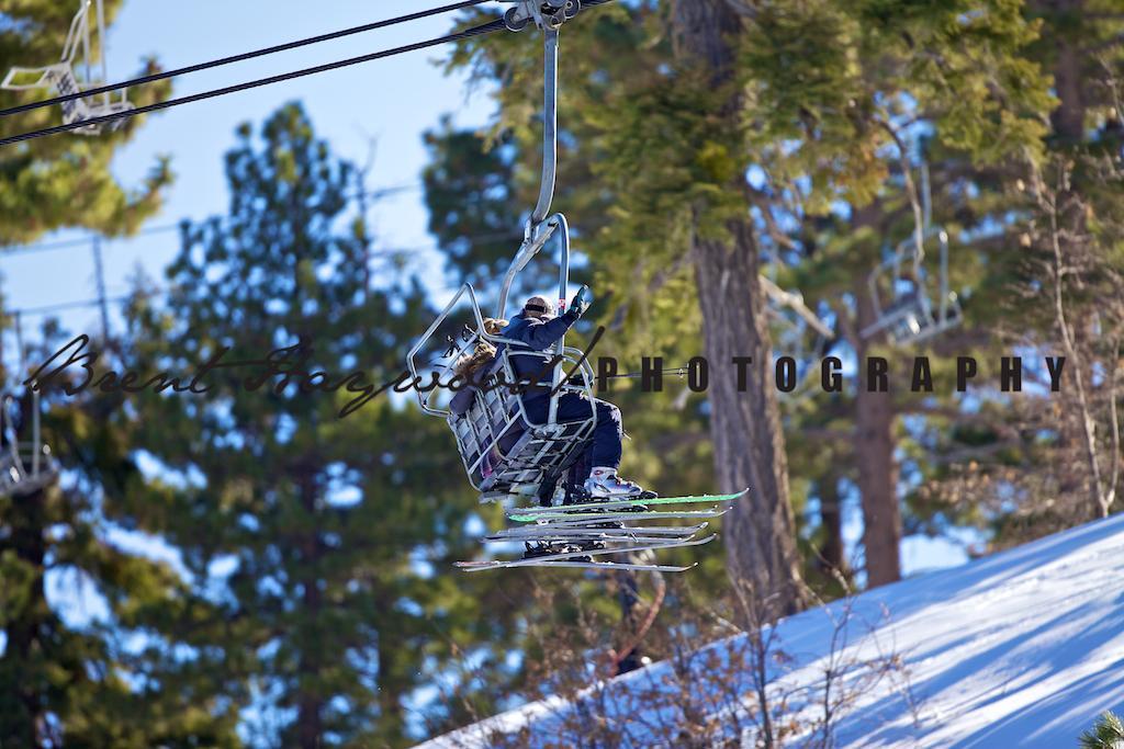 Big Bear Winter IMG_2645
