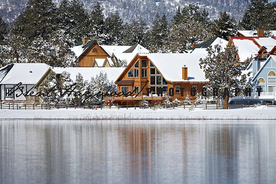 Big Bear Winter IMG_8038
