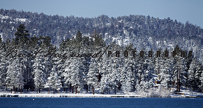 Big Bear Winter IMG_8016