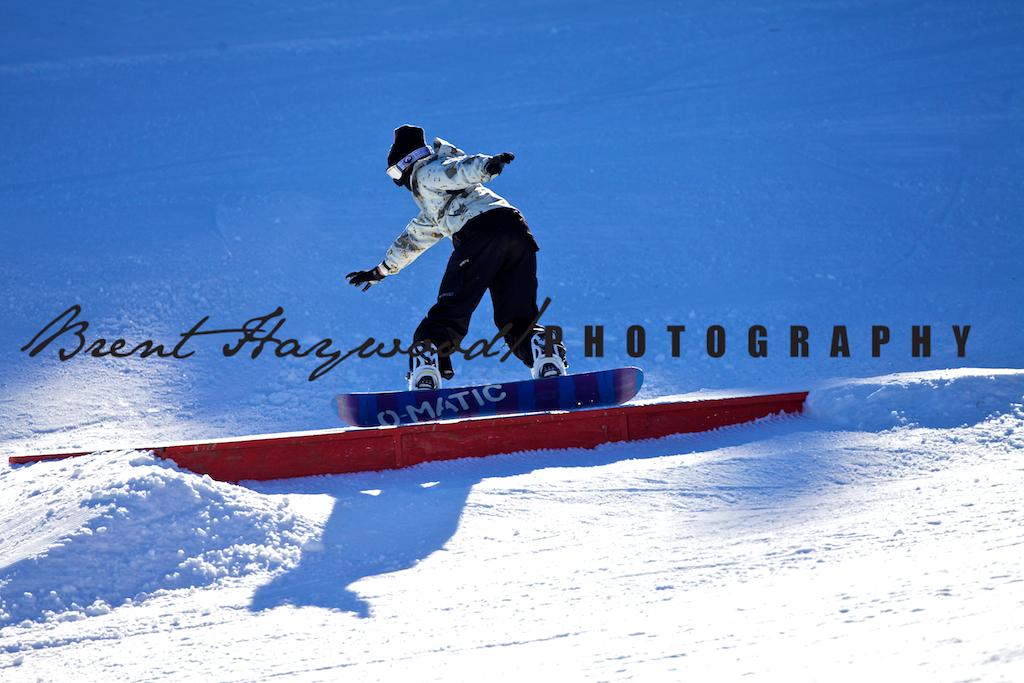 Big Bear Winter IMG_3233