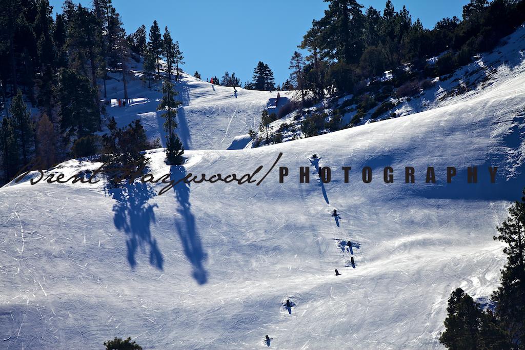 Big Bear Winter IMG_3259