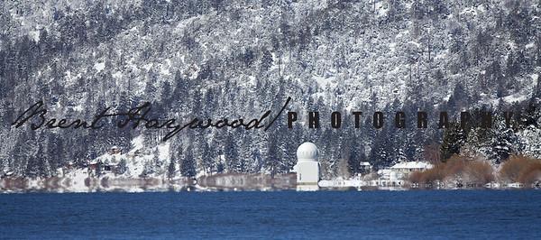 Big Bear Winter IMG_7997