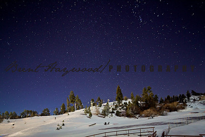 Big Bear Winter IMG_3670