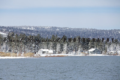 Big Bear Winter IMG_7967
