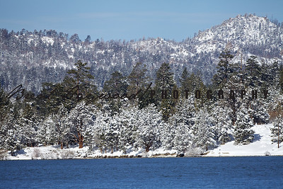 Big Bear Winter IMG_8004
