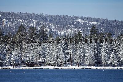 Big Bear Winter IMG_8019