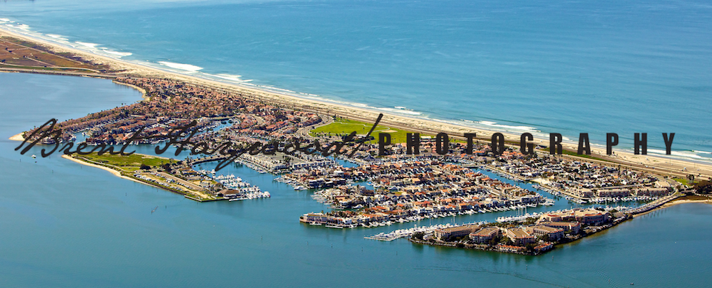 The Strand, Coronado, Lowes, hotel, golf course, waterfront, pacific ocean, san diego, Coronado Cays