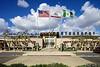 Cornado City Hall IMG_6670