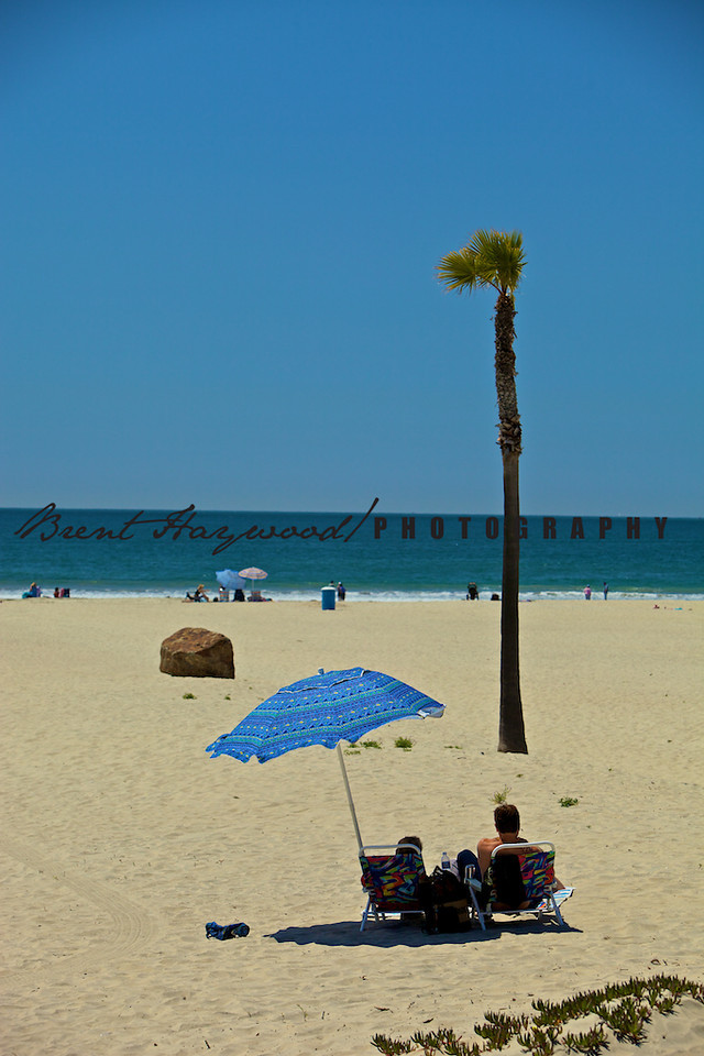beach, coronado,