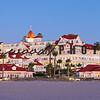 Hotel Del Coronado IMG_6018
