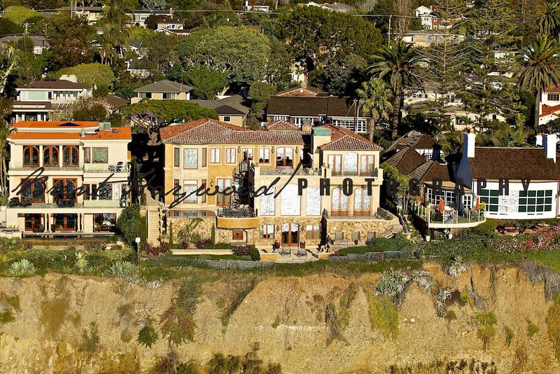 La Jolla Aerial Photo IMG_5138 (1)