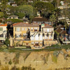 La Jolla Aerial Photo IMG_5138 (1)