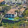 La Jolla Aerial Photo IMG_4131