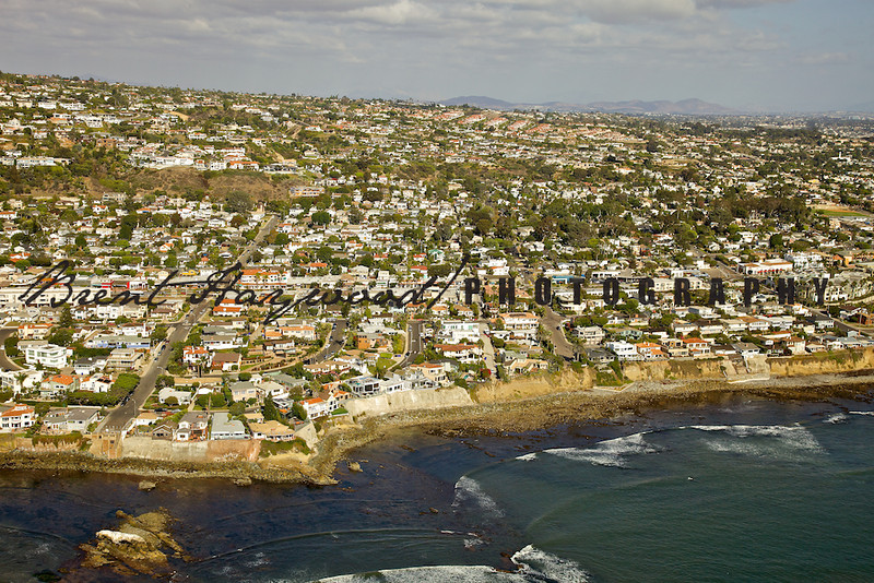 La Jolla Aerial Photo IMG_2203 (1)