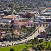 La Jolla Aerial Photo IMG_2243