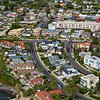 La Jolla Aerial Photo IMG_2224