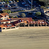 La Jolla Aerial Photo IMG_5083