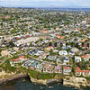 La Jolla Aerial Photo IMG_2219