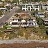 La Jolla Aerial Photo IMG_2270