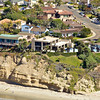 La Jolla Aerial Photo IMG_4110