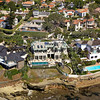 La Jolla Aerial Photo IMG_2260