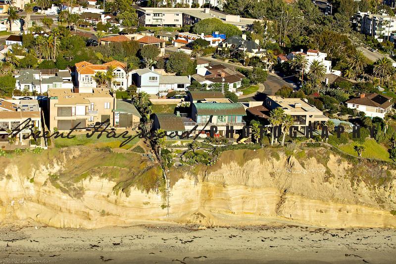 La Jolla Aerial Photo IMG_5145