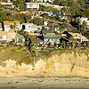 La Jolla Aerial Photo IMG_5145
