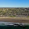 La Jolla Aerial Photo IMG_2402